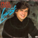 single phil everly louise