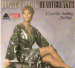 Single Dionne Warwick Heartbreaker vinyl muziek-en-film
