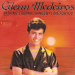 Single Glenn Medeiros Nothing's gonna change my love for you vinyl muziek-en-film