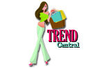 TrendCentral