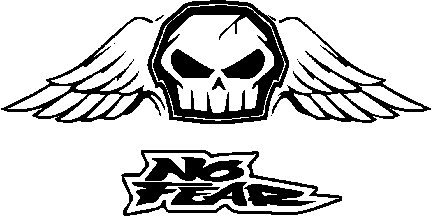 no fear energy logo wwwimgkidcom the image kid has it
