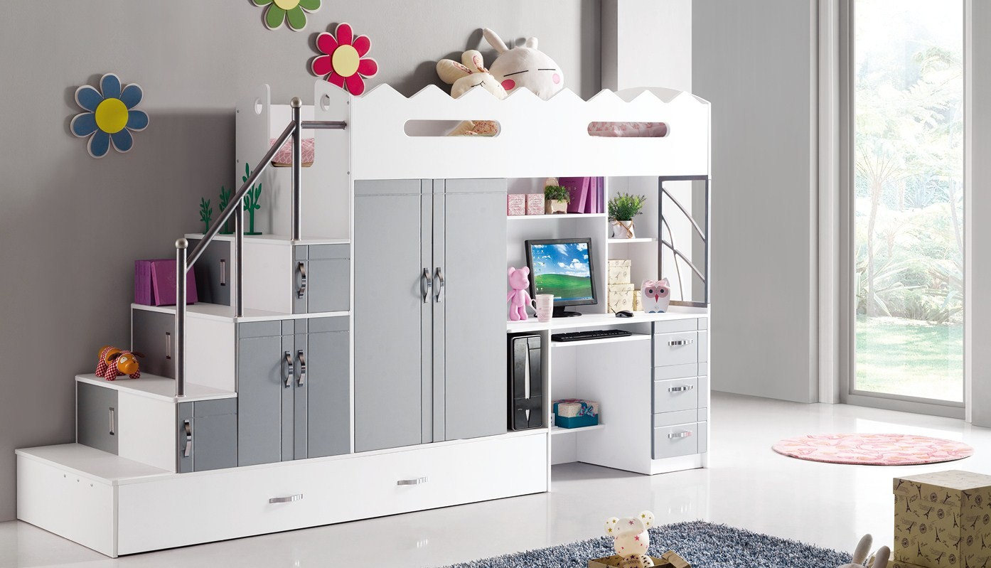 ... , Momo Beds, Beds Met, En Kinderkamer, Beds Voor, Bedrooms Ideas