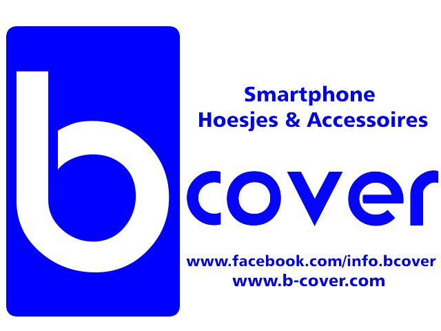 Bcover