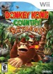 Donkey Kong Country Returns (Sealed)  games computer-en-telecom