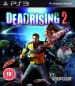 Dead Rising 2 (Sealed)   games computer-en-telecom