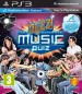 buzz! the ultimate music quiz (sealed)