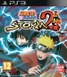 Naruto Shippuden Ultimate Ninja Storm 2 (Sealed)