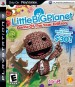 LittleBigPlanet - Game of the Year Edition (Sealed) games computer-en-telecom