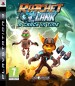 Ratchet & Clank - A Crack in Time (Sealed)