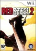 Red Steel 2 (Sealed)   games computer-en-telecom