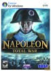 Napoleon: Total War (Sealed)   games computer-en-telecom