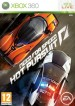 Need for Speed: Hot Pursuit (Sealed)