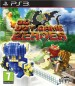 3D Dot Game Heroes (Sealed)   games computer-en-telecom