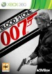 James Bond Bloodstone (Sealed)   games computer-en-telecom