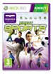 Kinect Sports (Sealed)   games computer-en-telecom