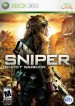 Sniper: Ghost Warrior (Sealed)  games computer-en-telecom