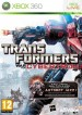 Transformers War for Cybertron (Sealed)