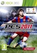 Pro Evolution Soccer 2011 (Sealed)   games computer-en-telecom