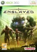 Enslaved: Odyssey to the West (Sealed)  games computer-en-telecom