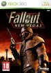 fallout: new vegas (sealed)