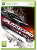 Split/Second (Sealed)   games computer-en-telecom