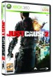 Just Cause 2 (Sealed)   games computer-en-telecom