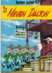 lucky luke - de neven dalton