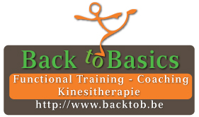 Back to Basics - Trainingsmaterialen